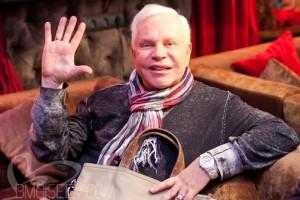 Борис Моисеев — премьера шоу YOUБилей