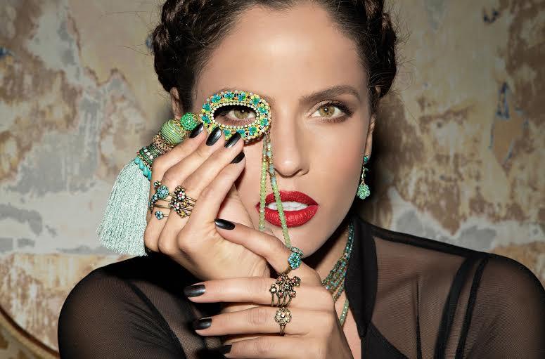 Израильские модные бренды, покорившие мир