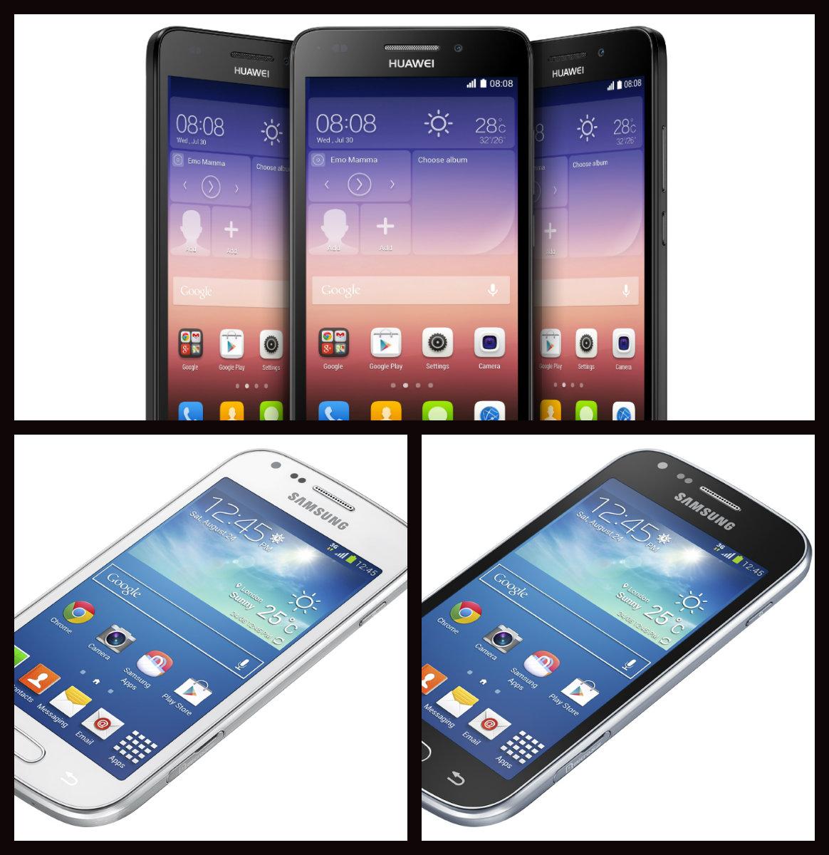 Как выбрать смартфон? Рекомендации от Селком