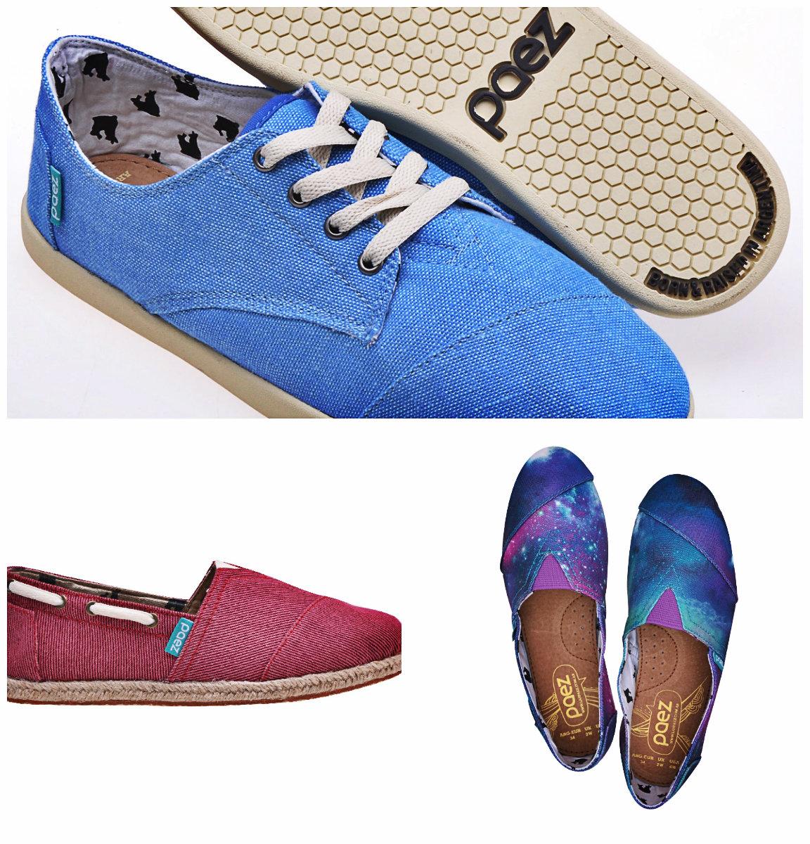 Любимая обувь Грейс Келли и Дали