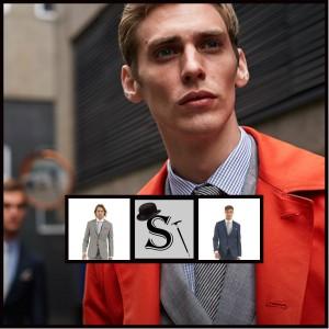 Мужской дресс-код в офисе glamur