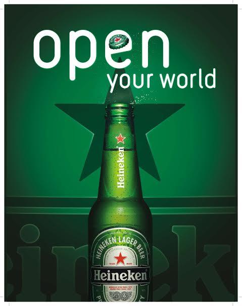 Открой для себя Амстердам!