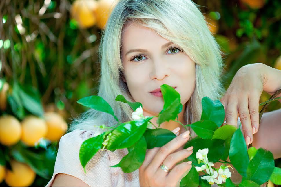 Простые советы Виктории Макарской о красоте и здоровье