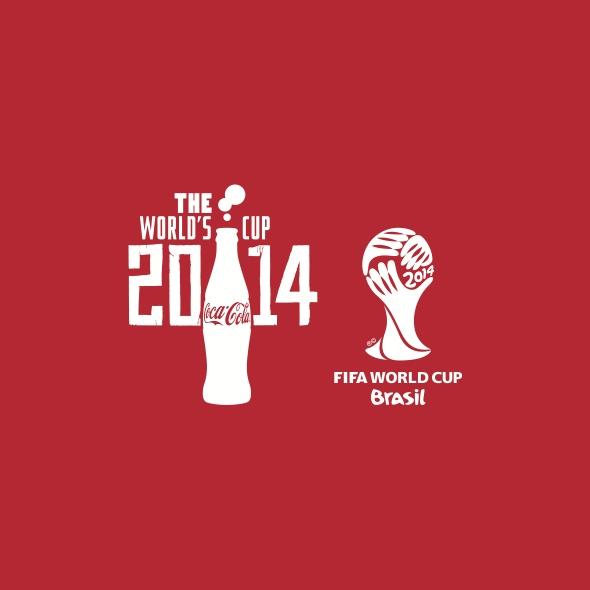 Чемпионат мира по футболу с трибуны стадиона?