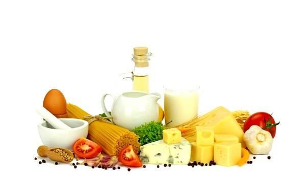 «Bon Appétit!» вкусные факты о еде