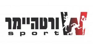 לוגו תמונה ורטהיימר ספורט
