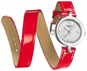 שעון טיסו ליום האהבה- מחיר 1,290 שח צילום יחצ חול  (2) (Custom)