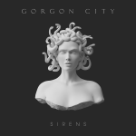 1.Gorgon City