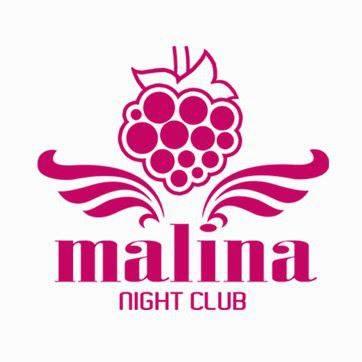 «Malina»