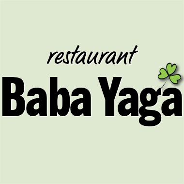 «Баба Яга»