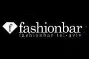 Fashionbar