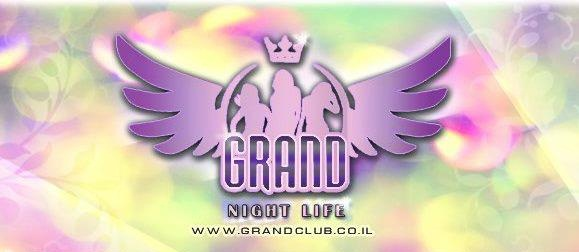 Grand club