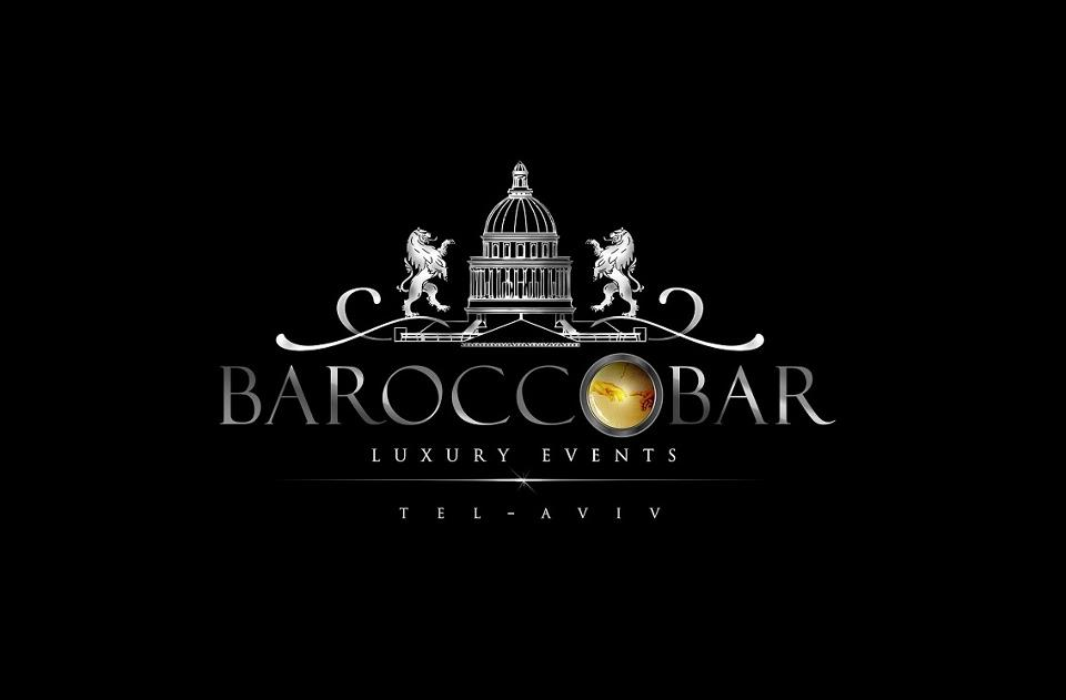 BAROCCOBAR