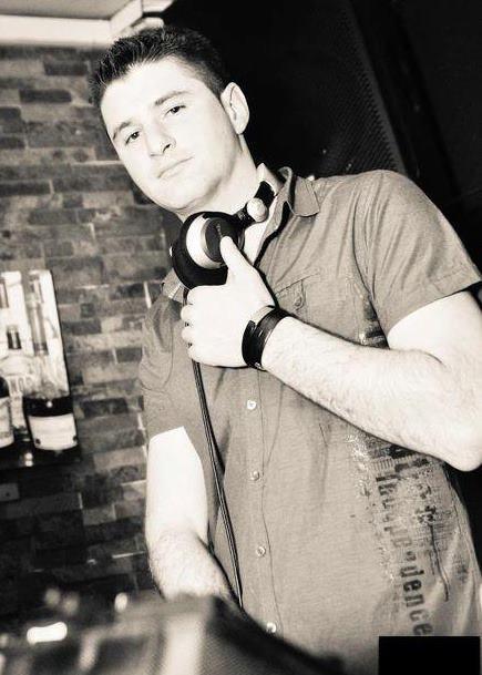 DJ RoMi