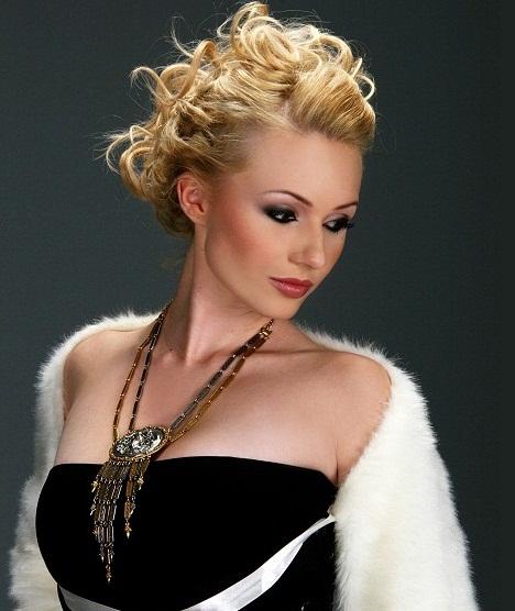 Lana B – ангельский голос Израиля.