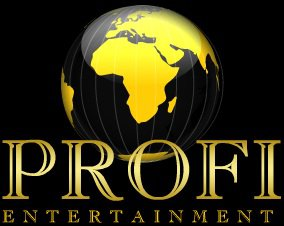 «PROFI Entertainment»