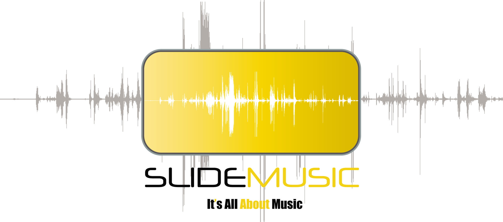 Slide Music: Организация торжеств в Израиле