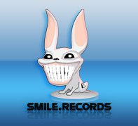 «Smile Records»