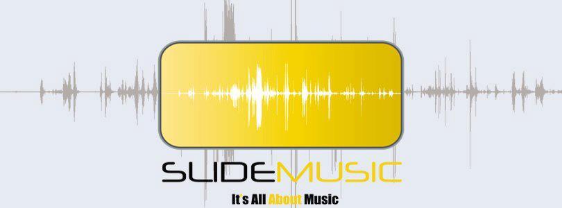 «Slide Music»