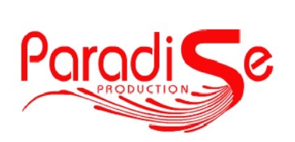 «Paradise Production»
