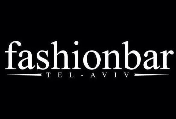«Fashionbar»