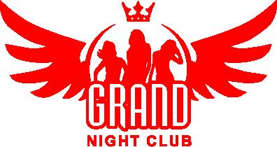 «Grand»