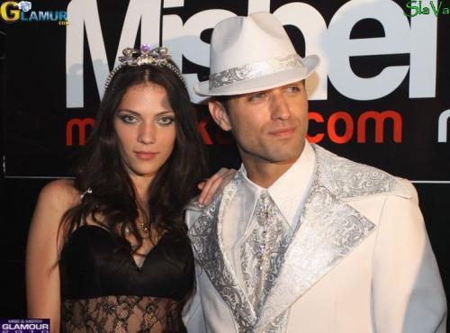 Miss & Mister Glamur 2010