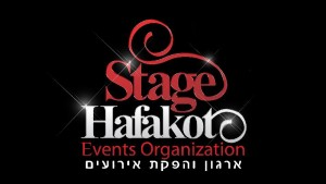 www.stage-hafakot.co.il