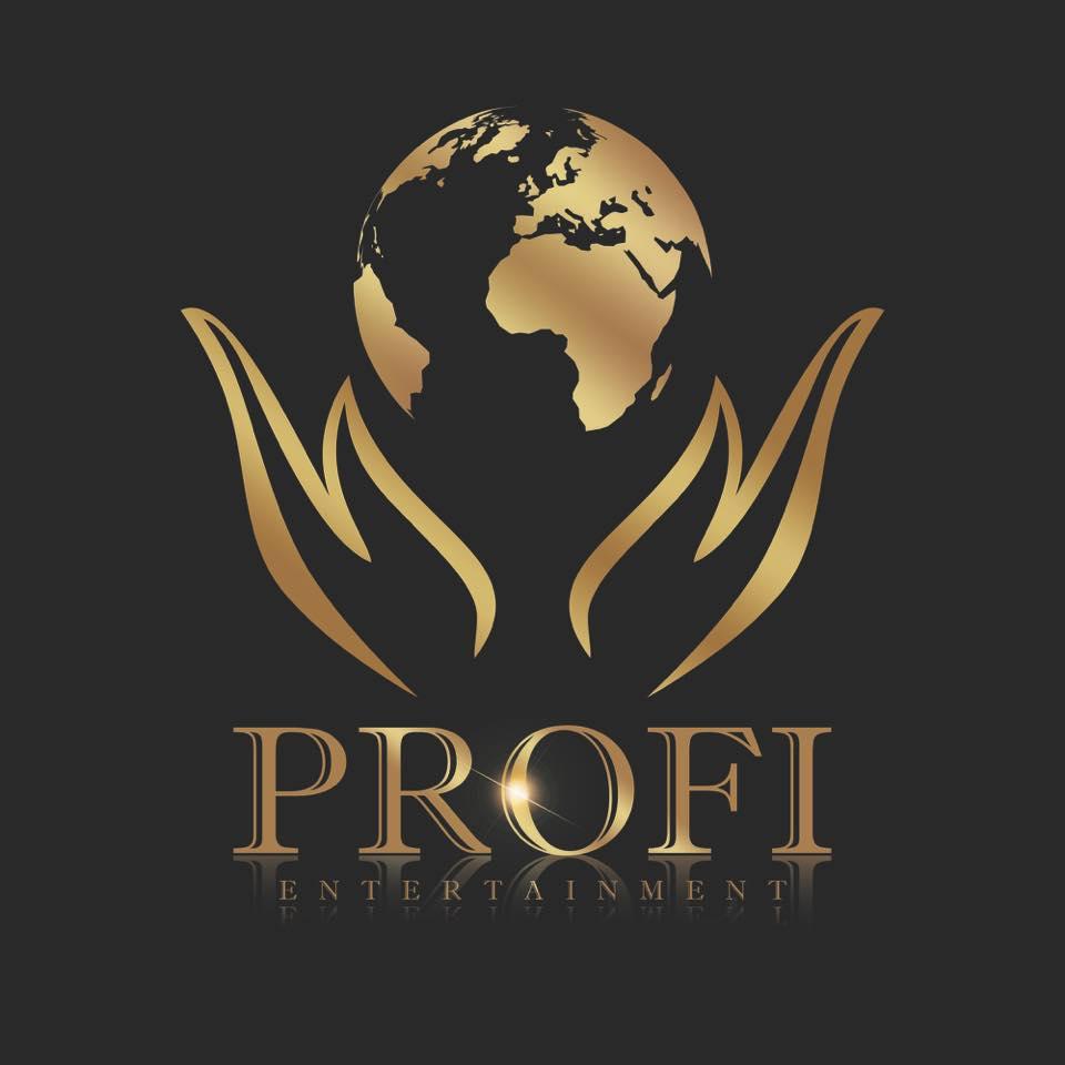 «PROFI Entertainment»