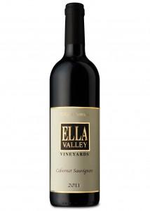 יקב עמק האלה יין קברנה סוביניון 2011 המחיר 99 שח  צלם אייל קרן