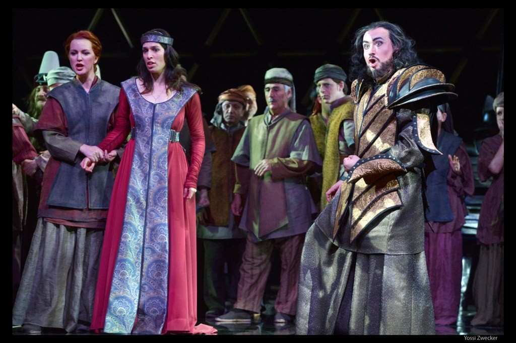 Nabucco-יוסי צבקר-צלם (142)