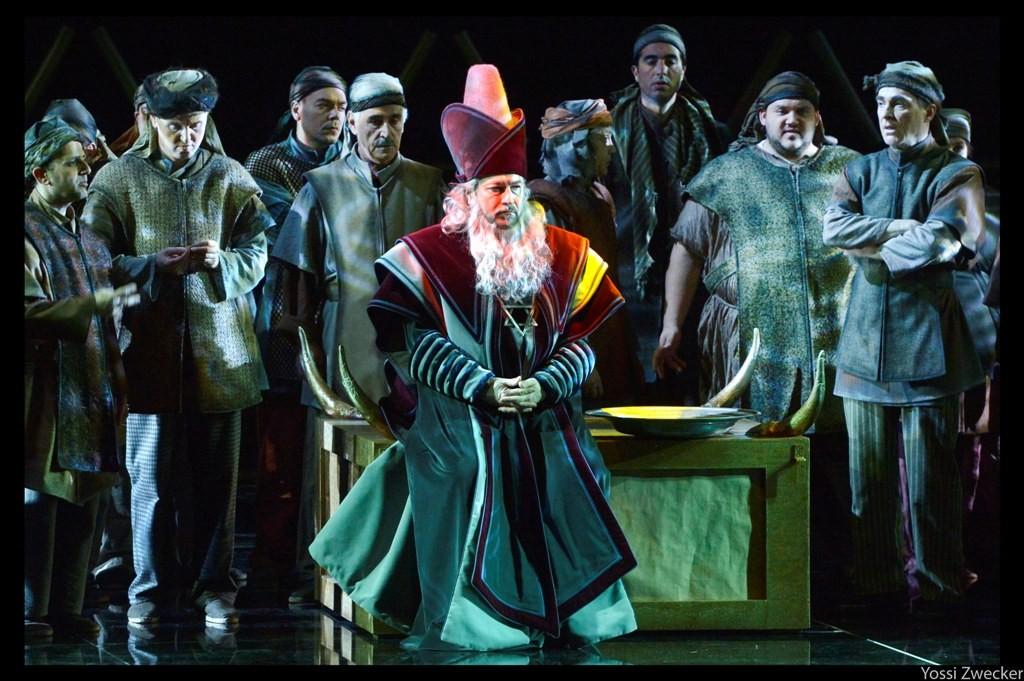 Nabucco-יוסי צבקר-צלם (30)