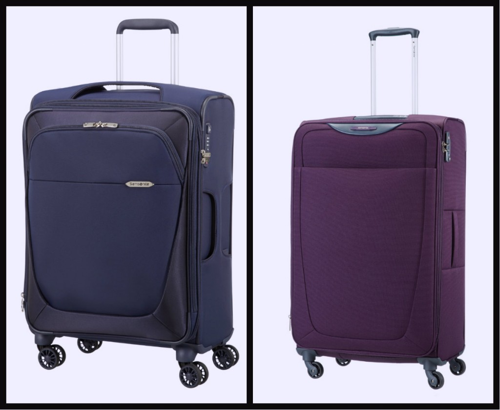 Samsonite 2