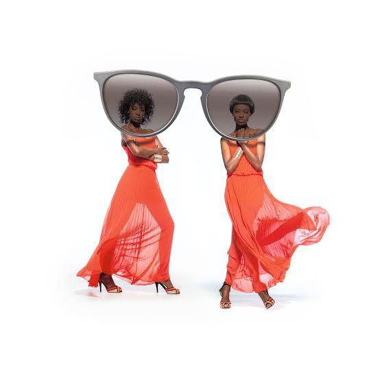 """""""Суперфарм"""" снижает цены на популярные очки марки Ray-Ban!"""