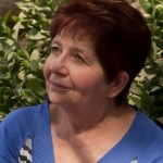 Лилия Финкельман