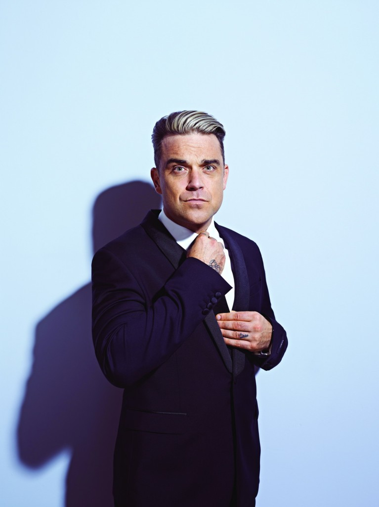 Robbie Williams_2_photo credit-John Wright +