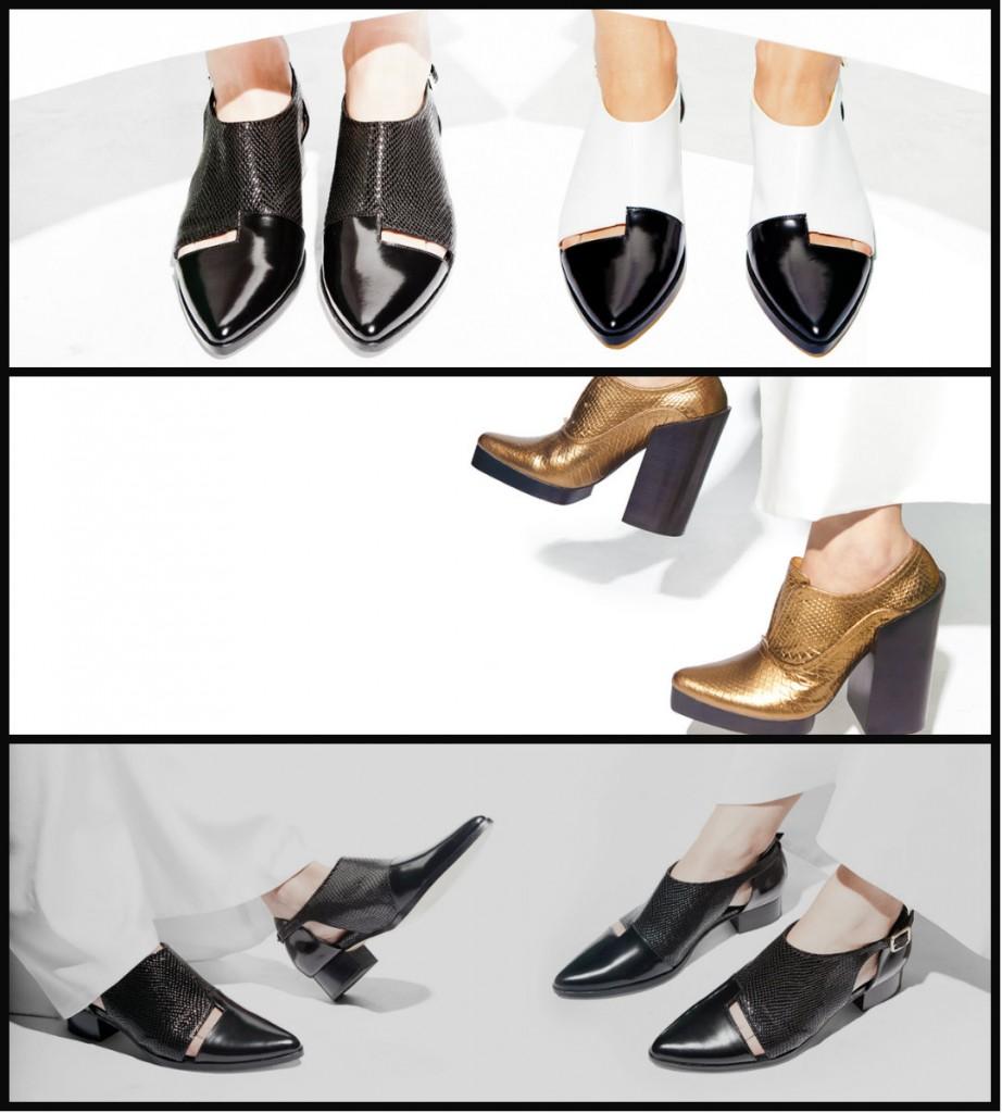 VAS обувь 2