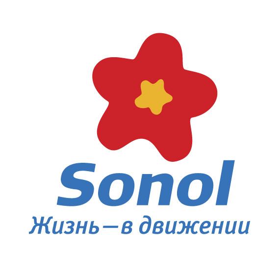 По дороге приключений: все необходимое на заправках Sonol