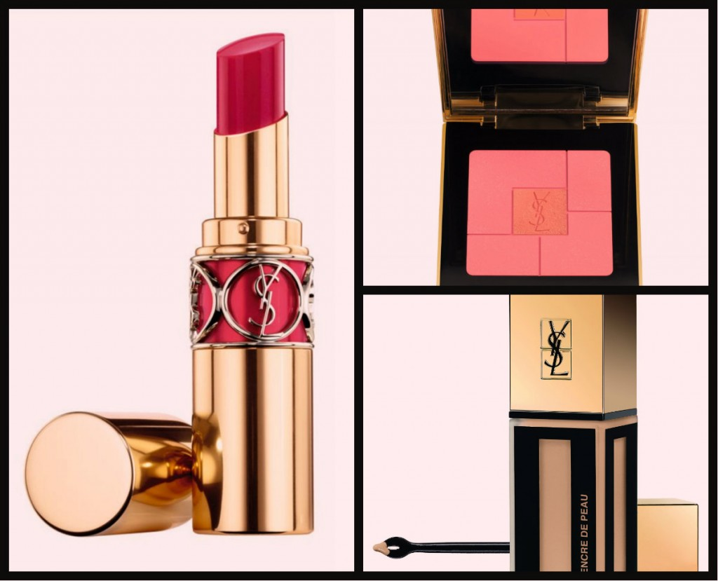 yves-saint-laurent-gives-gifts 2