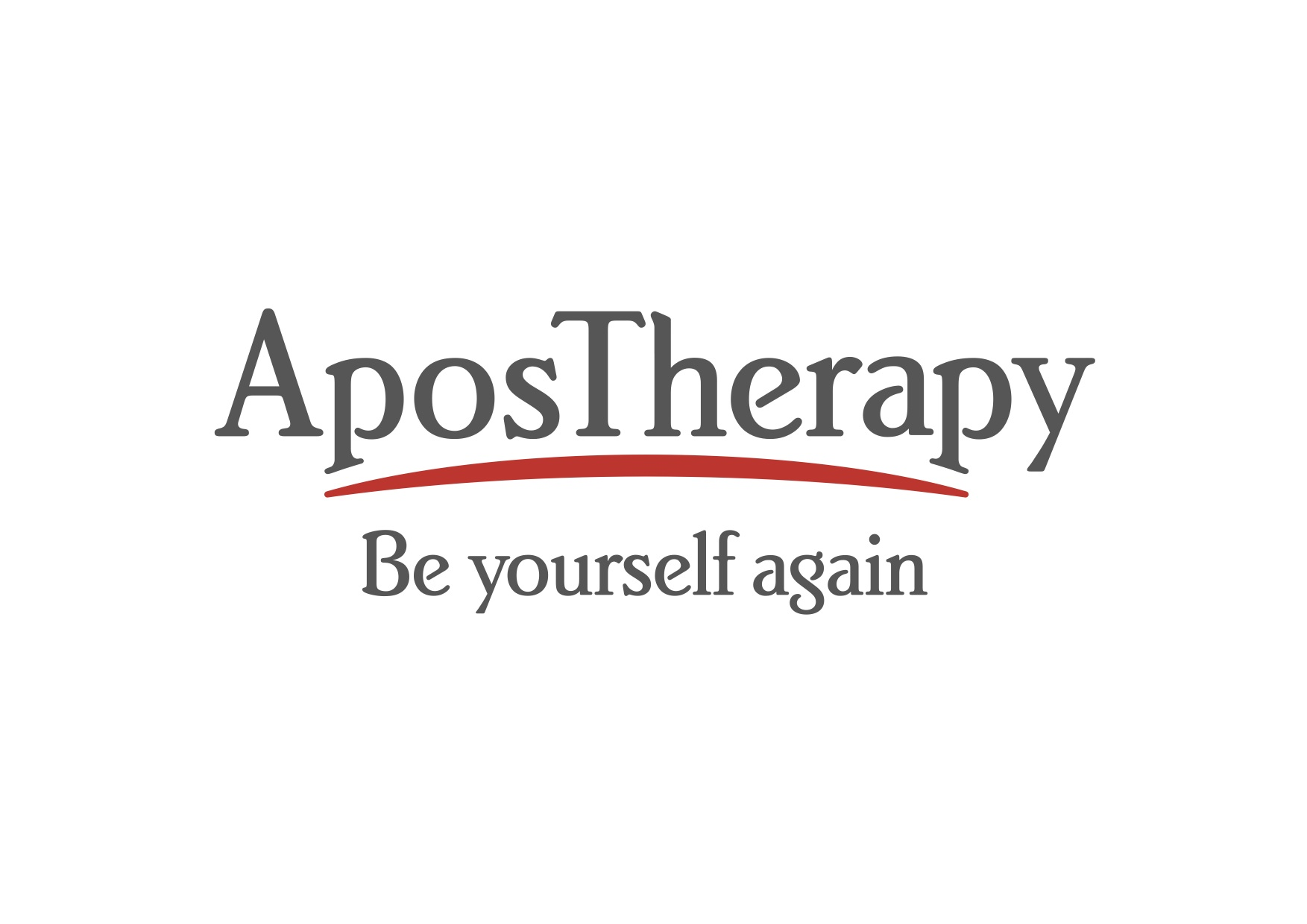 AposTherapy в Беэр-Шеве и Ашдоде: