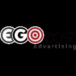 Egoeast.co.il
