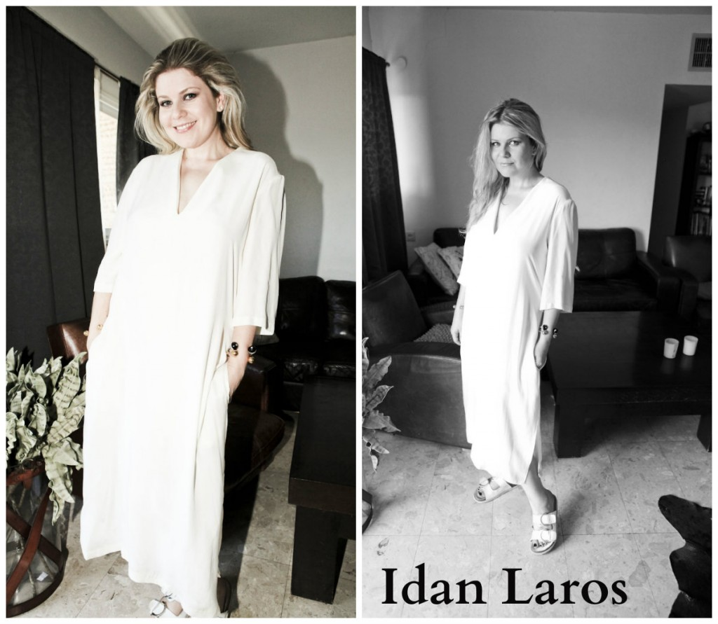 Idan Laros