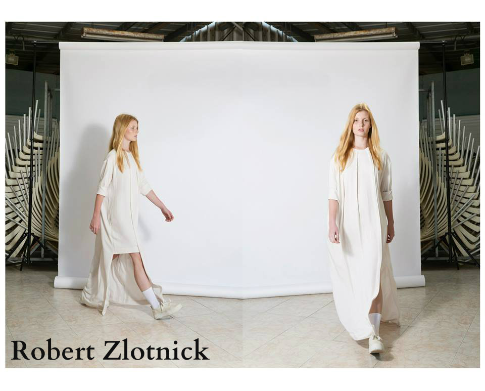 Robert Zlotnick