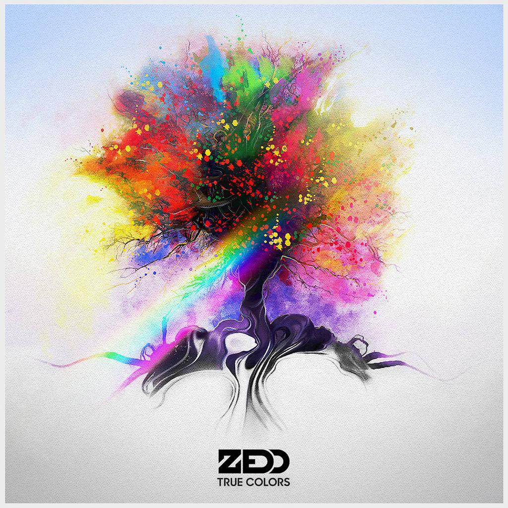 6.Zedd