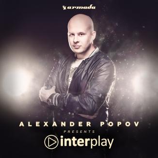9.Alexander Popov