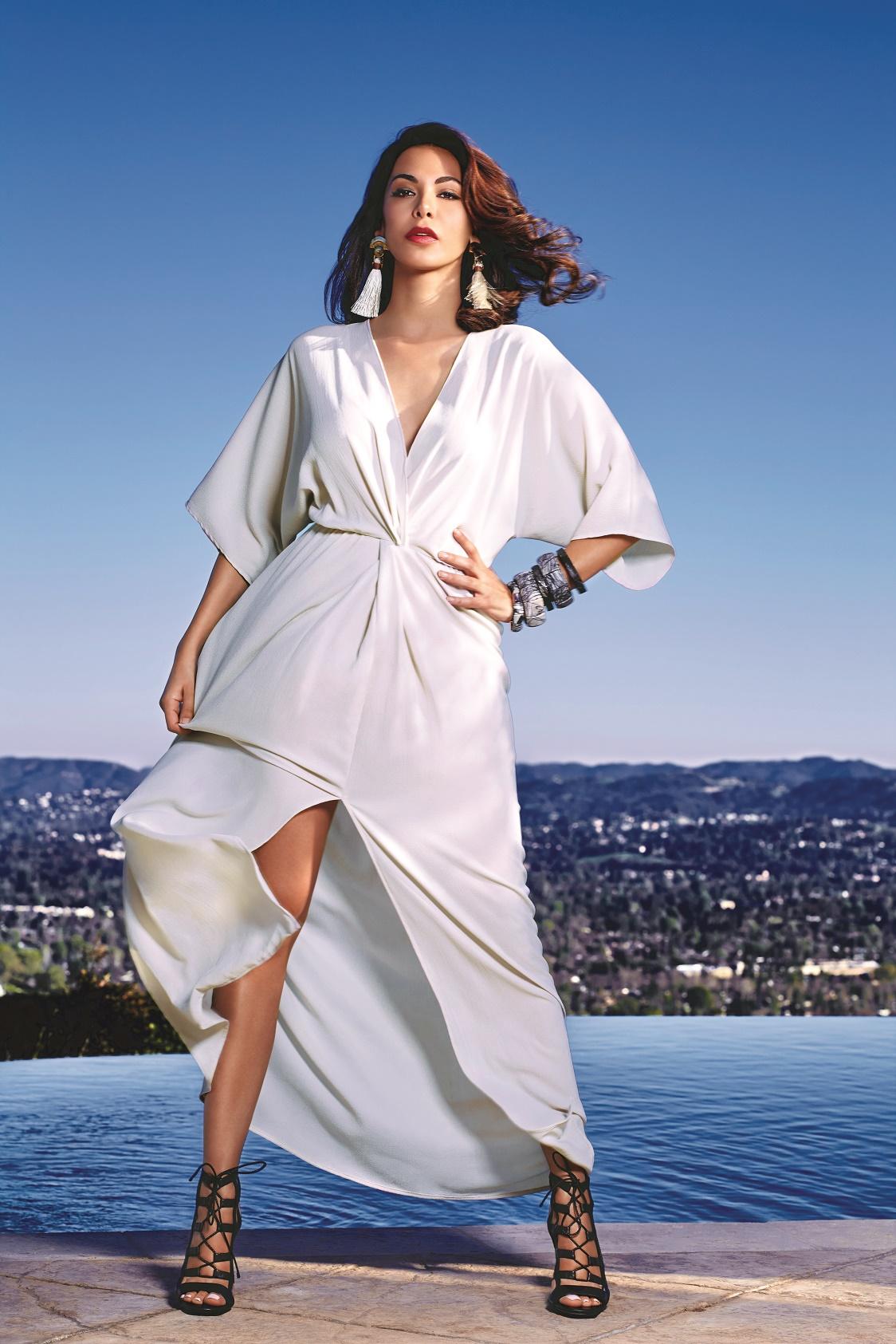 Honigman: 40% скидки на платья коллекции «Лето-2015»