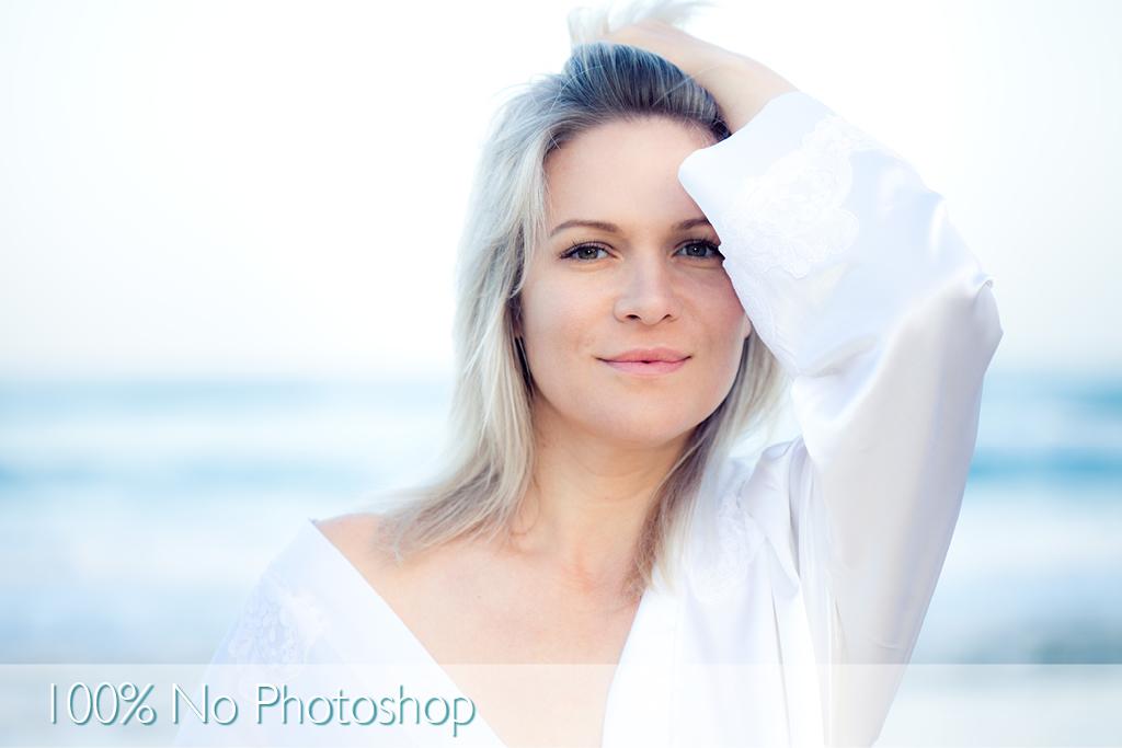 6 средств для ухода за кожей, которые обязательно должны быть в косметичке во время отпуска