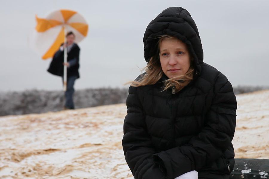 Смех и спорт на канале TV1000 Русское кино