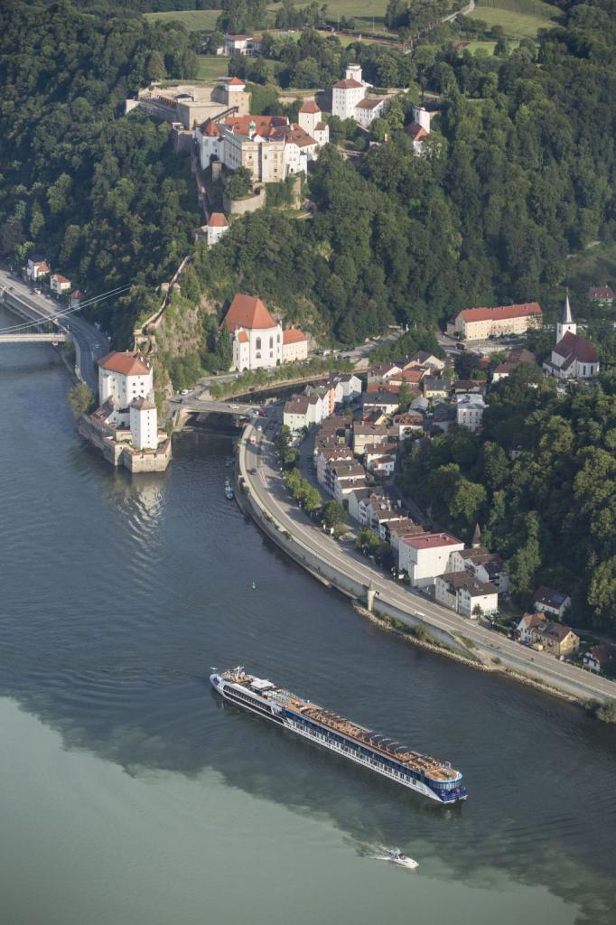 cruise po dunau - chetyre strany1