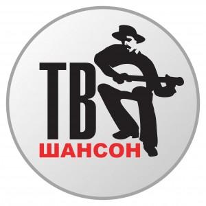logo_Shanson_TV
